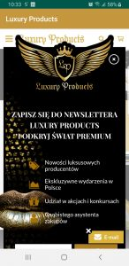 Screenshot_20200304-103317_Luxury Products